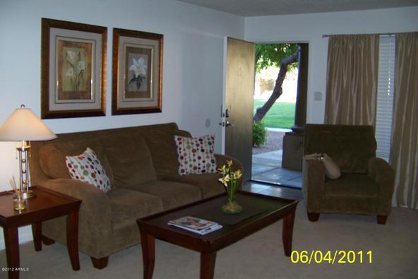 5995 N. 78th St., Scottsdale, AZ 85250 Photo 18