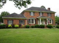 Home for sale: 425 Northwood, Savannah, TN 38372