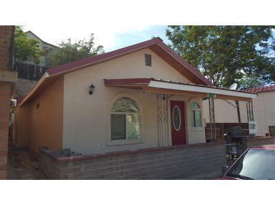 194 S. Adonis Ave., Miami, AZ 85539 Photo 2