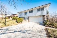 Home for sale: 10361 South Interlochen Dr., Palos Hills, IL 60465