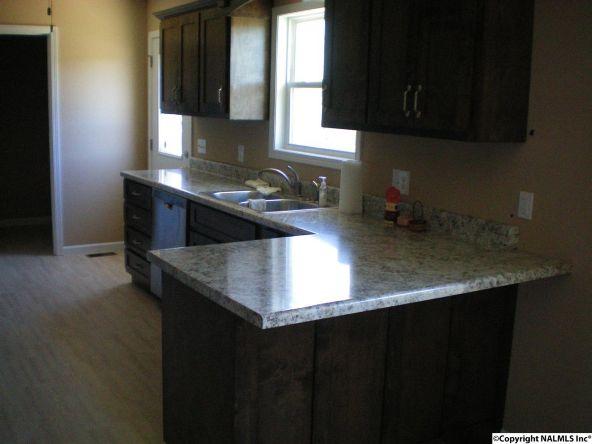 2388 Lot10 County Rd. 505, Fort Payne, AL 35968 Photo 2