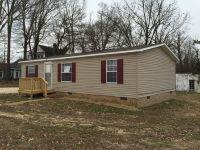 Home for sale: 136 Highland, Ripley, TN 38063