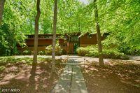 Home for sale: 5201 George Mckay Ct., Fairfax, VA 22030