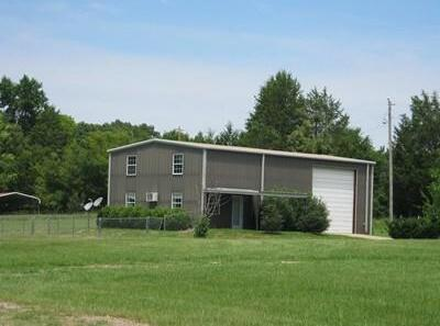 302 Pr 3388, Clarksville, AR 72830 Photo 3