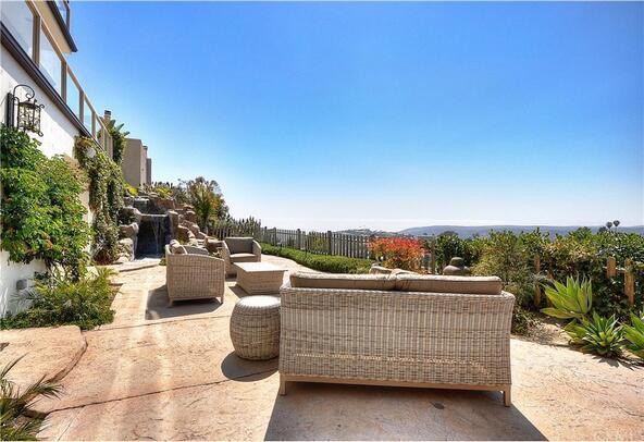 2556 Temple Hills Dr., Laguna Beach, CA 92651 Photo 38