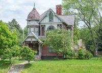 Home for sale: 1703 20th St., Rock Island, IL 61201