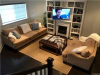 Home for sale: Belle Porte Avenue, Harbor City, CA 90710