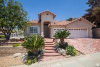 Home for sale: 3321 Crossland St., Thousand Oaks, CA 91362