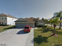 Home for sale: St. Croix Island, Saint Augustine, FL 32092