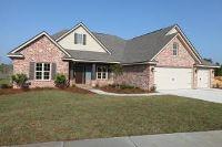 Home for sale: 1695 Woodlawn Way, Gulf Breeze, FL 32563