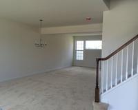 Home for sale: 2217 N. Okeeffe Ln., Middletown, DE 19709