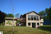 Home for sale: 6845 W. Harbor Dr., Elk Rapids, MI 49629
