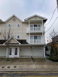 Home for sale: 326 W. Roberts Avenue #4, Wildwood, NJ 08260