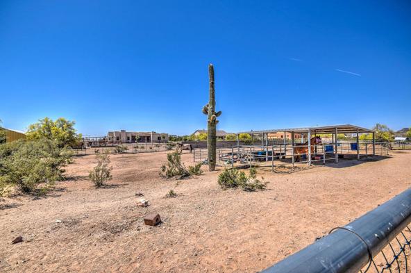 2569 W. Silverdale Rd., Queen Creek, AZ 85142 Photo 105