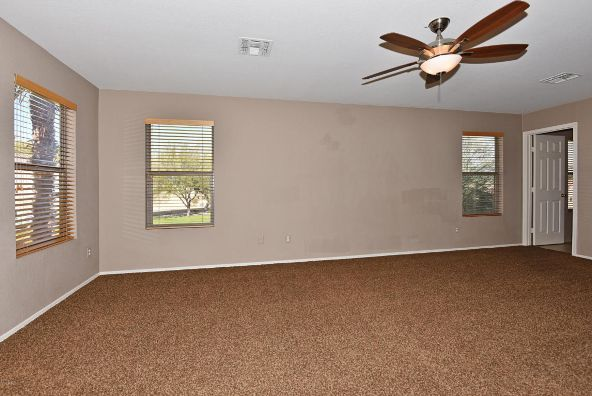 1722 W. Wildwood Dr., Phoenix, AZ 85045 Photo 23
