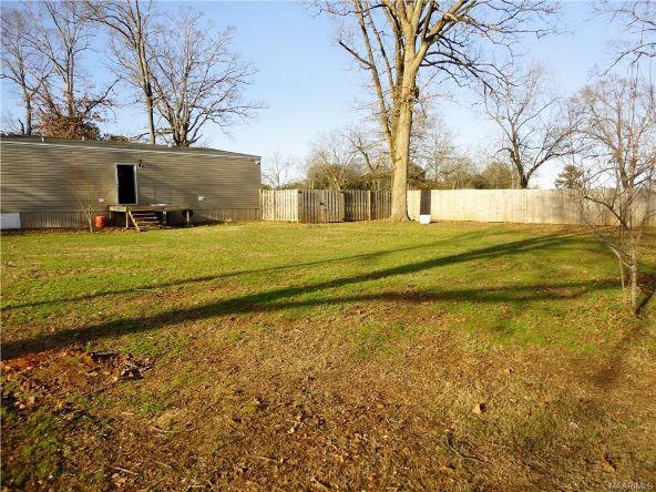 115 A County Rd. 40 Road W., Prattville, AL 36006 Photo 29