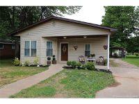 Home for sale: 213 6th St., Farmington, MO 63640