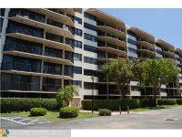Home for sale: 859 Jeffery St. 512, Boca Raton, FL 33487