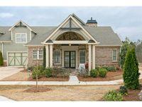 Home for sale: 61 Cedarcrest Dr., Acworth, GA 30101