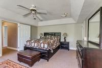 Home for sale: 5612 Honeysuckle Ln., Tuscaloosa, AL 35405