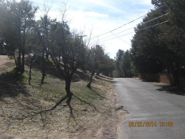 1107 W. Skyview Dr., Prescott, AZ 86303 Photo 76