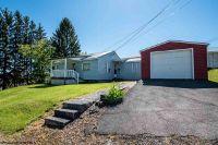 Home for sale: 106a E. High St., Kingwood, WV 26537
