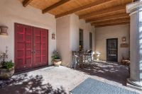 Home for sale: 53 Avenida las Nubes, Santa Fe, NM 87508