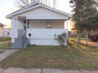 Home for sale: 229 Ohio, East Alton, IL 62024