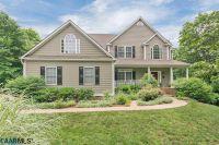 Home for sale: 1150 Broken Island Rd., Palmyra, VA 22963