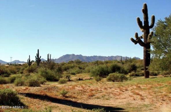 28800 N. 161st St., Scottsdale, AZ 85262 Photo 18