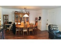 Home for sale: 157 1/2 Kings Hwy. #K, Milford, CT 06460