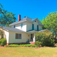 Home for sale: 509 N. Adair St., Clinton, SC 29325