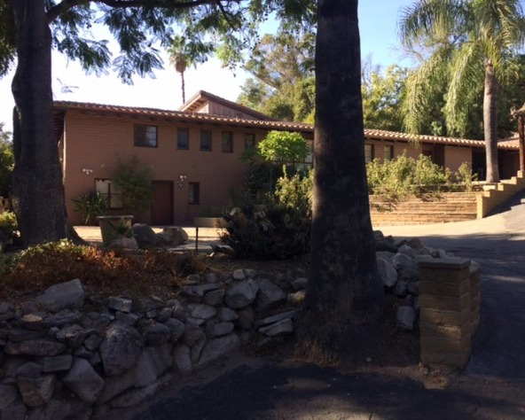 5830 N. Mountain View Ave., San Bernardino, CA 92407 Photo 15