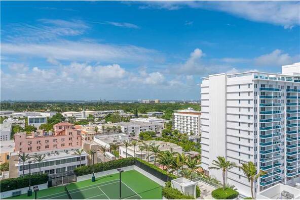2201 Collins Ave. # 1411, Miami Beach, FL 33139 Photo 27