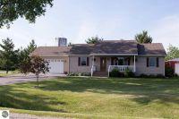 Home for sale: 7347 W. Kelly, Lake City, MI 49651