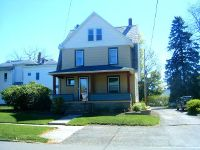 Home for sale: 114 S. Spring St., Bucyrus, OH 44820