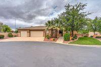 Home for sale: 1098 Kanarra Ct., Washington, UT 84780
