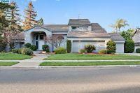 Home for sale: 208 E. Parkview Avenue, Visalia, CA 93277