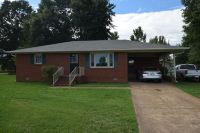Home for sale: 435 W. Main St., Atwood, TN 38220