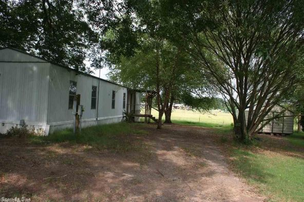 12205 Spectrum Rd., Scott, AR 72142 Photo 2