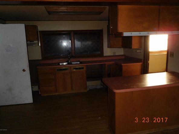 3115 Madison Way, Anchorage, AK 99508 Photo 6