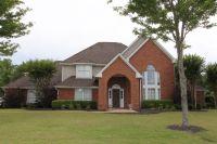 Home for sale: 4685 Ridgemoor Dr., Belden, MS 38826