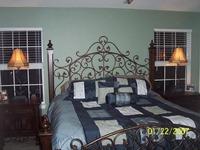 Home for sale: 1124 Island Club Dr., Charleston, SC 29492