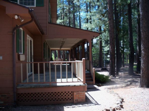 3100 Lake View Dr., Pinetop, AZ 85935 Photo 55