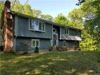 Home for sale: 122 George Washington Tpke, Burlington, CT 06013