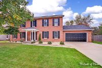 Home for sale: 705 Teri Ln., Yorkville, IL 60560