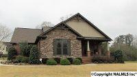 Home for sale: 91 Jessco Ln., Boaz, AL 35957