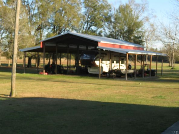 2161 Old Fannie Rd., Flomaton, AL 36441 Photo 20