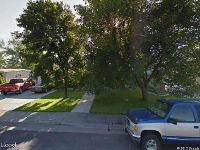 Home for sale: Davidson, Idaho Falls, ID 83401