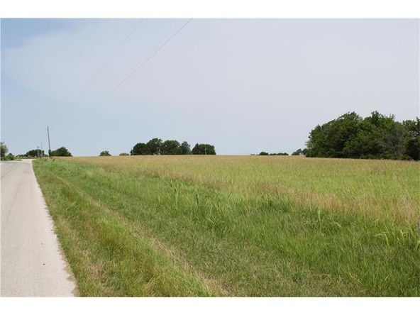 23881 W. Clare Rd., Spring Hill, KS 66083 Photo 1